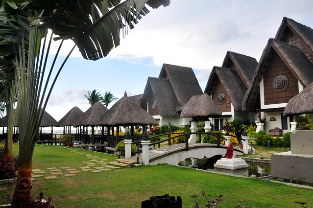 Playa Tropical 2
