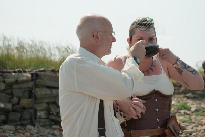 Corrine HD Wedding Photos from disk 23-07-2013 013 (1024x683)