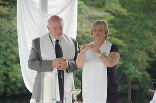 Lauren and Daniel Wedding-49
