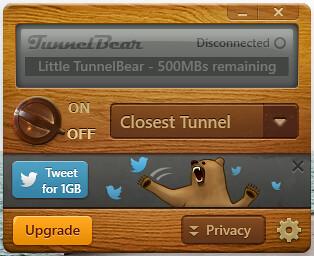tunnelbear13