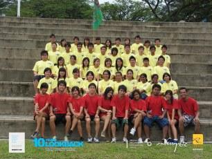 Oannes-03-THREE-O3.2