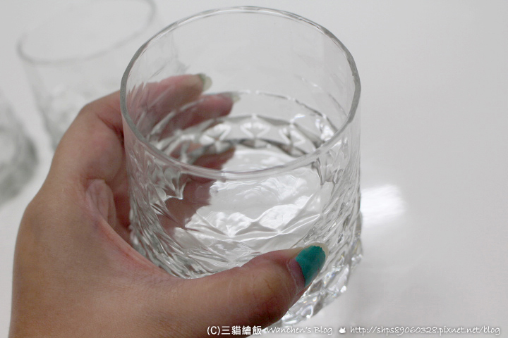 淘寶 玻璃杯