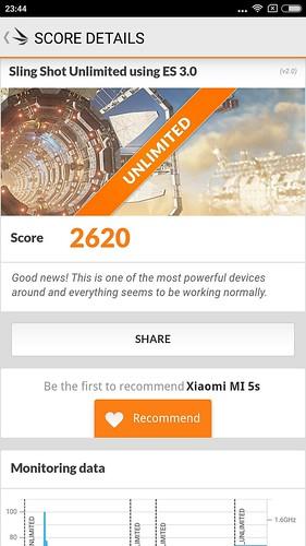 Screenshot_2016-10-29-23-44-45-795_com.futuremark.dmandroid.application
