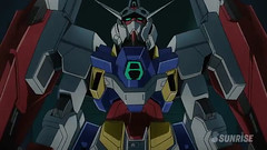 Gundam AGE 2 Episode 26 Earth is Eden Screenshots Youtube Gundam PH (37)