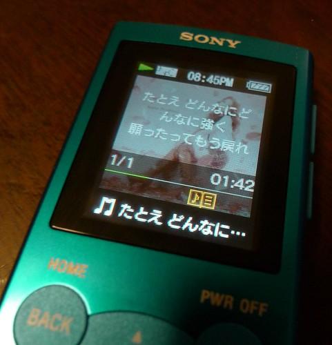 P1160443.JPG
