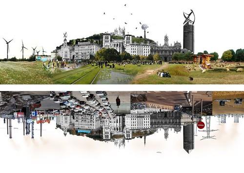 Lyon en transition_reduit