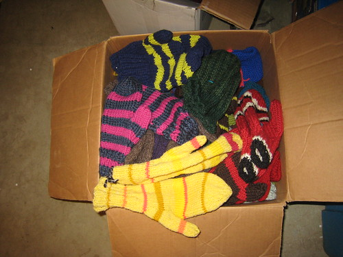 2013_02_27_a4A-packing_Mittens