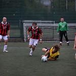 FC Firebrand