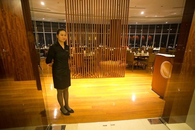 Chef Jessie 100 Revolving Restaurant-12.jpg