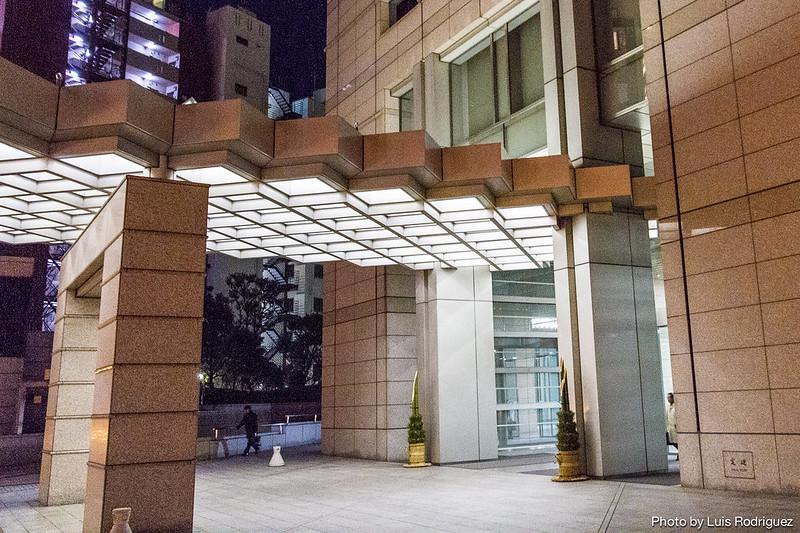 Park Hyatt Tokyo-35