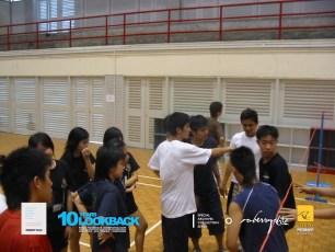 2005-04-08 - NPSU.FOC.0506.TBC.Day.1 - Pic 34