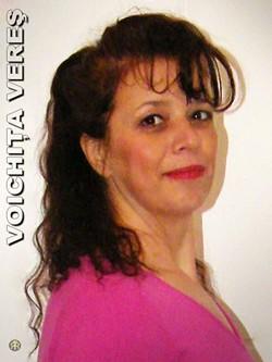 VERES-Voichita-XWB