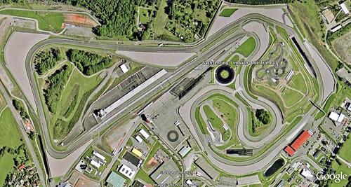 MotoGP 2013 – Sachsenring