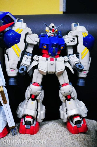GundamPH 1-60 scale non-PG Gundam Kits and Figures Collection List (8)