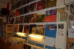013 Shangri-La Records