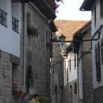 13 Viajefilos en Navarra, Ochagavia 005