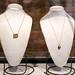 Necklaces by Krystal, Mentor Graciela Fuentes