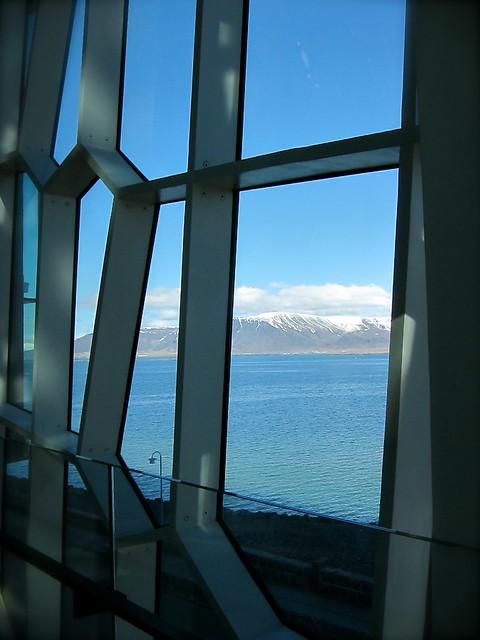 Reykjavik, Part 4