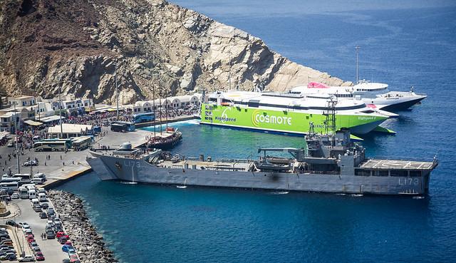 Santorini 063