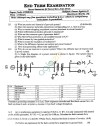 GGSIPU Question Papers Sixth Semester – End Term 2013 – ETEE-304