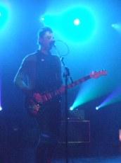 TheKills2009 112