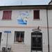 Rimini 2013_008