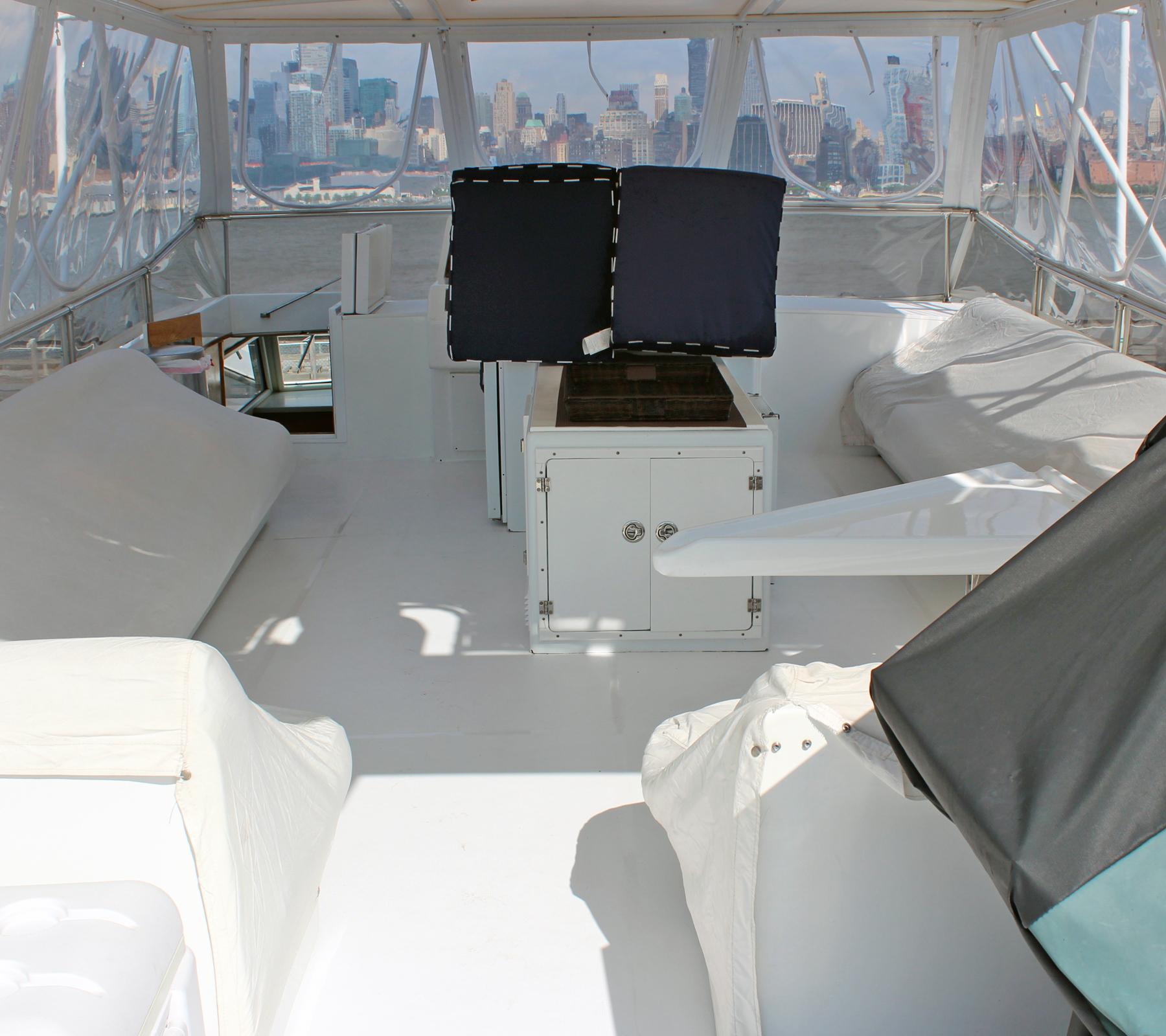 boat-exterior-3
