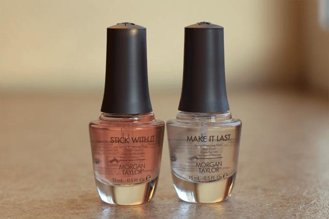 03-morgantaylor-nail-polish