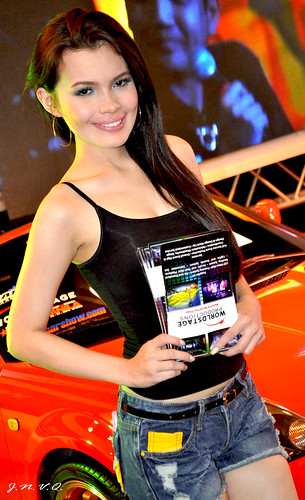 Hot Import Nights 2013 (11)