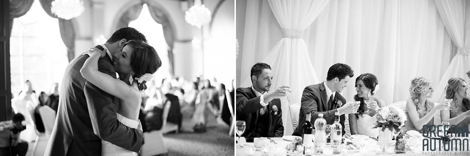 Royal Ambassador Caledon Lakeside Wedding Photography