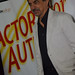 Joe Mantegna - DSC_0406