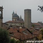 Viajefilos en Bergamo 21