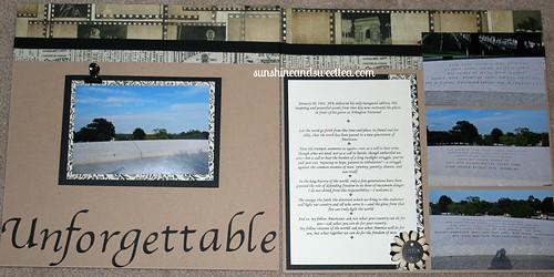 Unforgettable-LO
