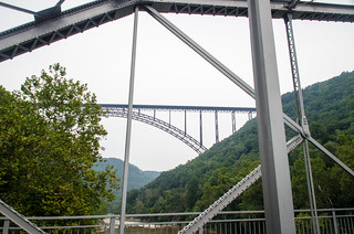New River Gorge-27