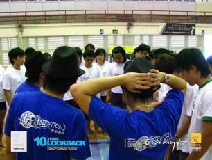 2009-03-07 - NPSU.FOC.Egypt.Trial.Camp.0910-Day.01 - Pic 0286