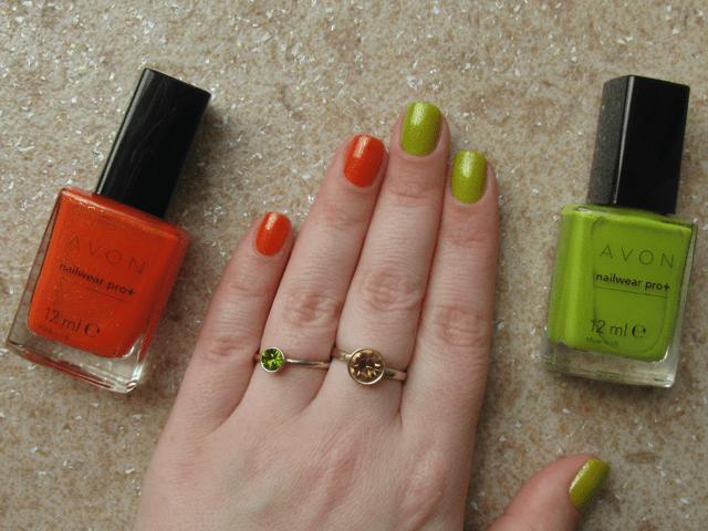 5-07-avon-mandarin-magic-and-divine-lime