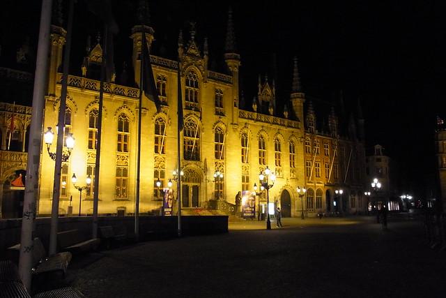 Brugge/ Belgium