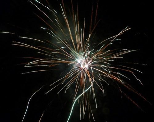 mikefireworks5