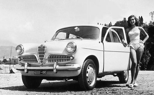1955-alfa-romeo-giulietta-berlina
