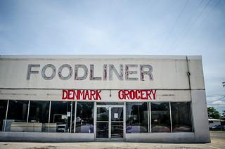 Denmark Foodline