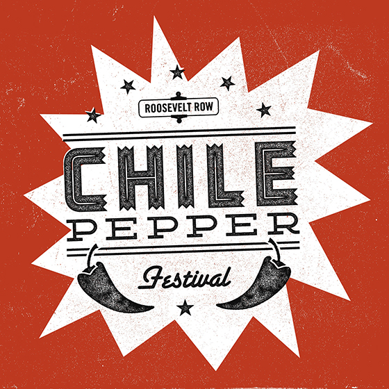 Chile-Pepper-Festival-2013