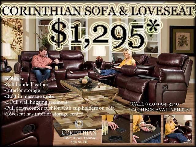 940Corinthianset$1,295