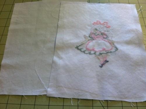 pillowcase skirt 13