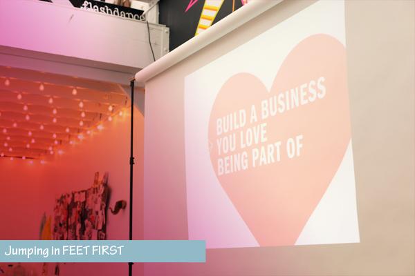 Build_a_Business