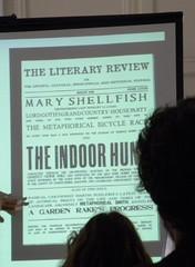 Mary Shellfish