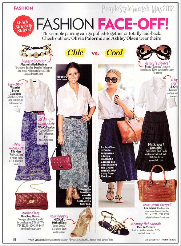 PeopleStyleWatch_May Edt 02