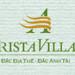 Arista villas