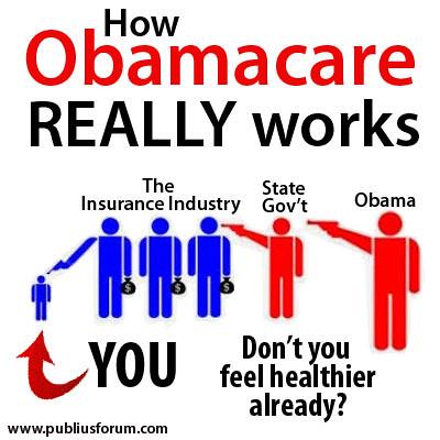 obamacarereallyworks