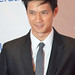 Harry Shum jr - DSC_0227
