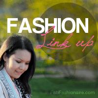 Fab Fashionaire